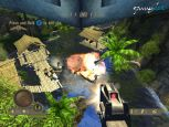 Far Cry Instincts  Archiv - Screenshots - Bild 32