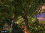 Far Cry Instincts  Archiv - Screenshots - Bild 60