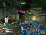 Serious Sam 2  Archiv - Screenshots - Bild 13