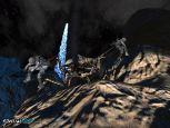 Starship Troopers  Archiv - Screenshots - Bild 35