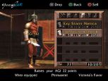 Colosseum: Road to Freedom  Archiv - Screenshots - Bild 5