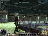 Auto Assault  Archiv - Screenshots - Bild 79