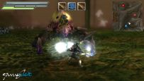 Bounty Hounds (PSP)  Archiv - Screenshots - Bild 16