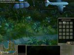 Blitzkrieg 2  Archiv - Screenshots - Bild 48