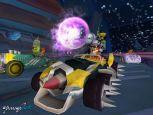 Crash Tag Team Racing  Archiv - Screenshots - Bild 4