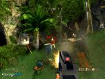 Far Cry Instincts  - Archiv - Screenshots - Bild 56