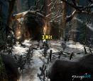 Chroniken von Narnia: Der König von Narnia  Archiv - Screenshots - Bild 25