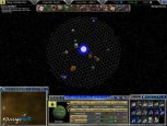 Space Empires 5  Archiv - Screenshots - Bild 39