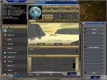 Space Empires 5  Archiv - Screenshots - Bild 43