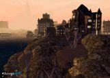 City of Villains  Archiv - Screenshots - Bild 43