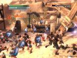 Spartan: Total Warrior  Archiv - Screenshots - Bild 9
