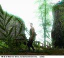 Matrix: Path of Neo  Archiv - Screenshots - Bild 11