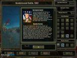 Blitzkrieg 2  Archiv - Screenshots - Bild 31