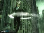 Matrix: Path of Neo  Archiv - Screenshots - Bild 6