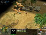 Blitzkrieg 2  Archiv - Screenshots - Bild 20