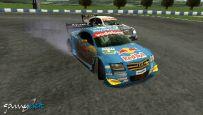 DTM Race Driver 2 (PSP)  Archiv - Screenshots - Bild 16