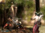 Witcher  Archiv - Screenshots - Bild 123