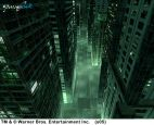 Matrix: Path of Neo  Archiv - Screenshots - Bild 12