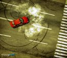 Need for Speed: Most Wanted  Archiv - Screenshots - Bild 28