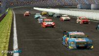 DTM Race Driver 2 (PSP)  Archiv - Screenshots - Bild 6