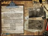 Codename: Panzers - Phase Two  Archiv - Screenshots - Bild 2