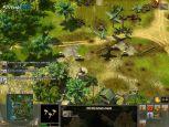Blitzkrieg 2  Archiv - Screenshots - Bild 44