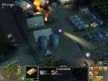 Blitzkrieg 2  Archiv - Screenshots - Bild 15