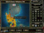 Blitzkrieg 2  Archiv - Screenshots - Bild 39