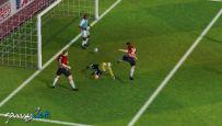 World Tour Soccer (PSP)  Archiv - Screenshots - Bild 6