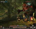 Mage Knight Apocalypse  Archiv - Screenshots - Bild 89