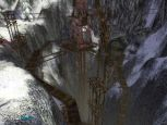 Guild Wars  Archiv - Screenshots - Bild 5
