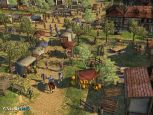 SpellForce 2: Shadow Wars  Archiv - Screenshots - Bild 28