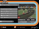 GT Legends  Archiv - Screenshots - Bild 15