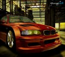 Need for Speed: Most Wanted  Archiv - Screenshots - Bild 39