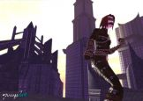 City of Villains  Archiv - Screenshots - Bild 54
