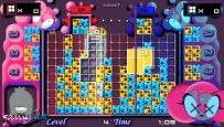 Lumines (PSP)  Archiv - Screenshots - Bild 3