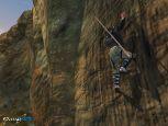EverQuest 2: Die Wüste der Flammen  Archiv - Screenshots - Bild 8