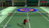 Virtua Tennis: World Tour (PSP)  Archiv - Screenshots - Bild 16