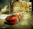 Need for Speed: Most Wanted  Archiv - Screenshots - Bild 29