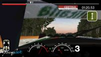 Colin McRae Rally 2005 (PSP)  Archiv - Screenshots - Bild 16