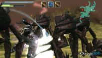 Bounty Hounds (PSP)  Archiv - Screenshots - Bild 7