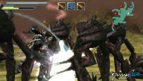 Bounty Hounds (PSP)  Archiv - Screenshots - Bild 7