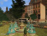 Tycoon City: New York  Archiv - Screenshots - Bild 71