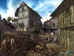 Gothic 3  Archiv - Screenshots - Bild 71
