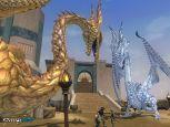 EverQuest 2: Die Wüste der Flammen  Archiv - Screenshots - Bild 12
