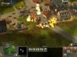 Blitzkrieg 2  Archiv - Screenshots - Bild 24