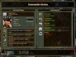 Blitzkrieg 2  Archiv - Screenshots - Bild 34