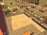 Tycoon City: New York  Archiv - Screenshots - Bild 70