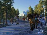SpellForce 2: Shadow Wars  Archiv - Screenshots - Bild 33