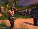 Far Cry Instincts  Archiv - Screenshots - Bild 52